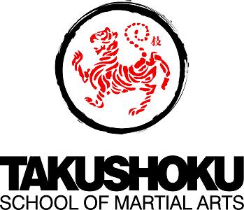 Takushoku
