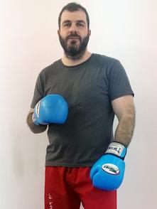 kickboxing-sensei